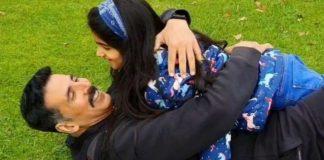akshay-kumar-shared-picture-on-daughter-nitara's-birthday