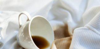 coffee-stains-khabarworldwide