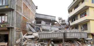 earth-quake-in-india