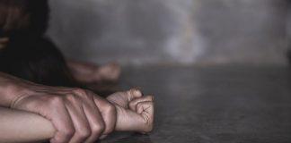 hathras-rape-victim-died
