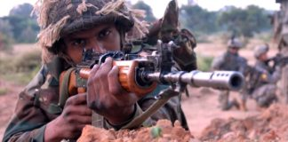 indian-army-is-hiring