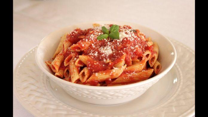 italian-red-sauce-pasta