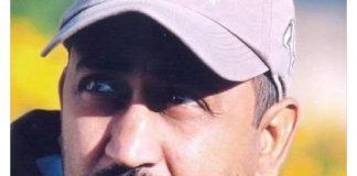 Anil-Devgan-passes-away