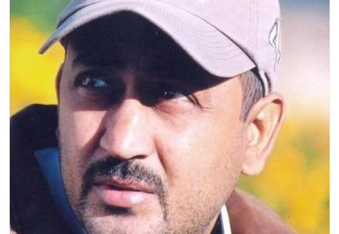 Anil-Devgan-passes-away