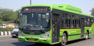 HCNG-Demonstration-buses