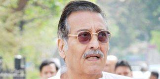 Life-of-Vinod-Khanna