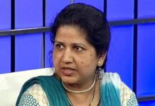 Shayara-Bano-gets-minister-post-in-Uttarakhand