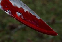 Worker-stole-knife-from-butcher's-shop-stabbed-seven-people