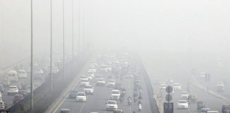 air-pollution-may-increase-the-covid-19