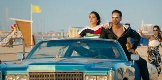 burj-khalifa-song-from-laxmi-bomb-movie