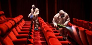 cinema-halls-are-opening-from-15-october