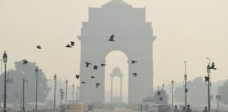 coldest-october-recorded-in-26-years-in-delhi