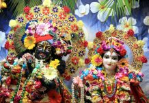 devotees-soon-will-be-able-to-see-in-vrindavan