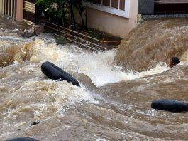 heavy-rain-in-hyderabad