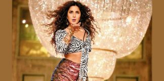 katrina-kaif-dance-on-husn-parcham