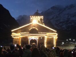 kedarnath-temple-video-shared-by-ritesh-deshmukh