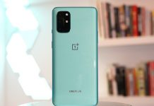 oneplus-8t-model-with-exclusive-features
