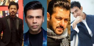 petition-filed-against-two-news-channels-for-calling-bollywood-dirty