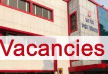 vacancies-in-northern-railway-central-hospital