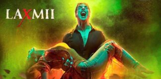 after-the-release-of-the-film-laxmi-the-fans-are-trolling-superstar-akshay-kumar