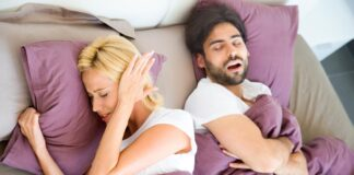 are-you-frustrated-with-your-snoring-or-looking-for-a-way-to-get-rid-of-your-snoring