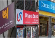 banks-will-be-closed-for-14-days-in-november