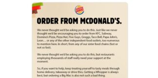 burger-king-urges-customers-to-order-from-mcdonalds