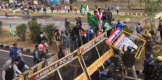 delhi-chalo-march-of-farmers