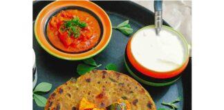 gujarati-style-bajra-roti