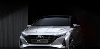 hyundai-to-launch-the-all-new-i20-2020