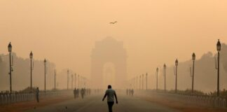 increasing-pollution-in-delhi-sign-of-fatal-diseases