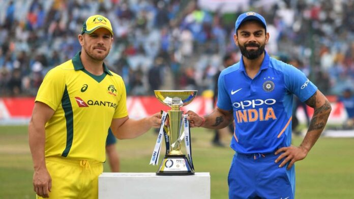 india-lost-in-the-first-odi