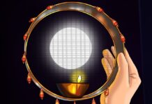 lets-know-about-karvachauth