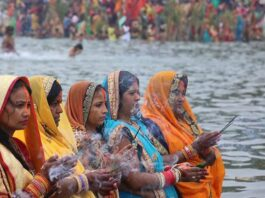 lets-know-the-importance-of-chhath-puja