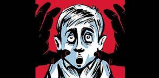 man-killed-his-7-years-old-boy-in-sisamau