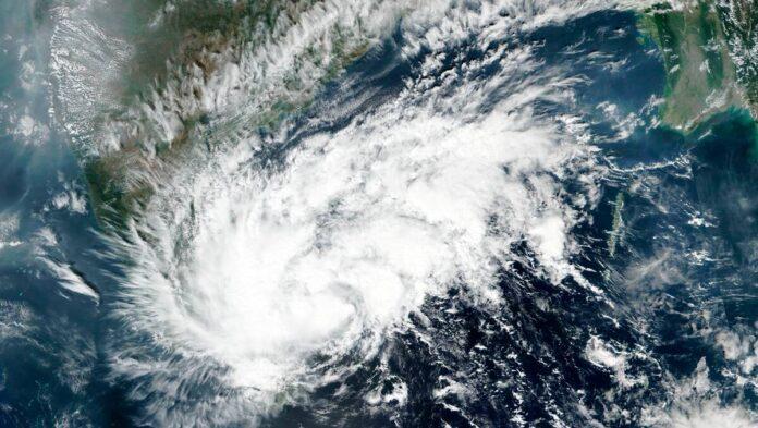 nivar-cyclon-in-tamil-nadu
