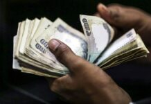 people-will-have-to-pay-fees-for-depositing-and-withdrawing-money-from-banks