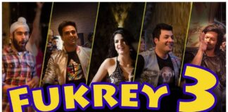 pulkit-samrat-started-work-on-fukrey-3-soon-a-big-explosion-of-comedy-is-coming