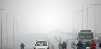 todays-morning-of-delhi-is-the-coldest-morning-in-14-years
