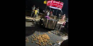 vendor-caught-mixing-toilet-water-in-pani-puri