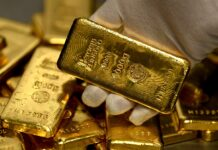 6-kg-gold-worth-3-crore-16-lakh-seized-in-maharashtras