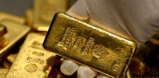 6-kg-gold-worth-3-crore-16-lakh-seized-in-maharashtras