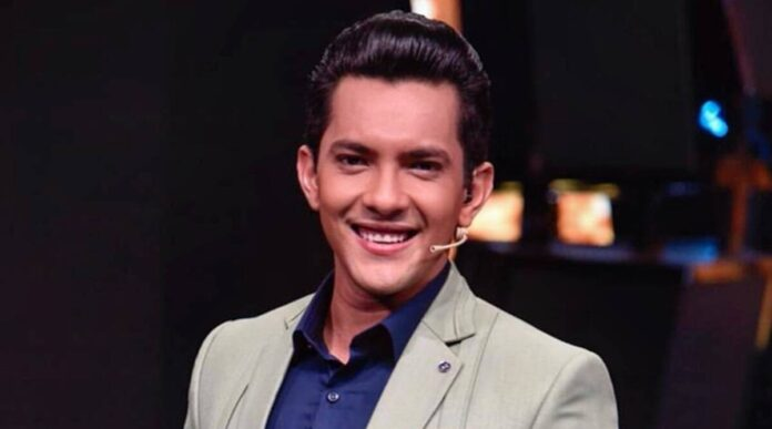 aditya-narayan-reveals-the-actual-cost-of-his-new-house