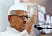 anna-hazare-warns-if-the-demands-of-the-farmers-are-not-met-there-will-be-a-mass-movement-like-lokpal-movement