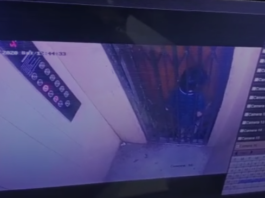boy-srushed-to-death-in-elevator