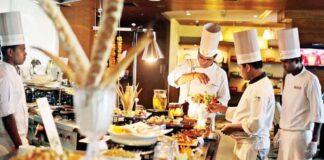 chef-5-star-hotel