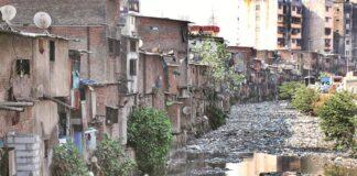 corona-virus-present-in-sewage-in-mumbai