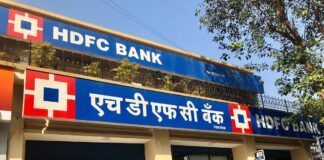 hdfc-bank-and-rbi-notice