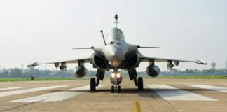 indian-airforce-2021-afcat-entry
