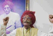 mahashay-dharampal-gulati-mdh-group-owner